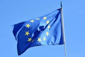 אזרחות אירופאית לילדים