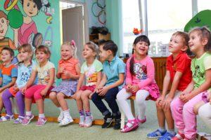 חוק חינוך חובה- כיצד הוא משפיע עלינו