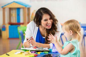 מתי ילד צריך לראות פסיכולוג?