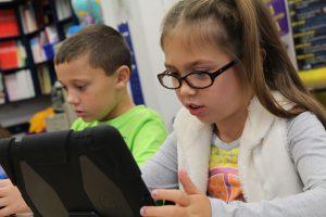 איך משפיעה אפליקציית טיק טוק על הילדים שלנו