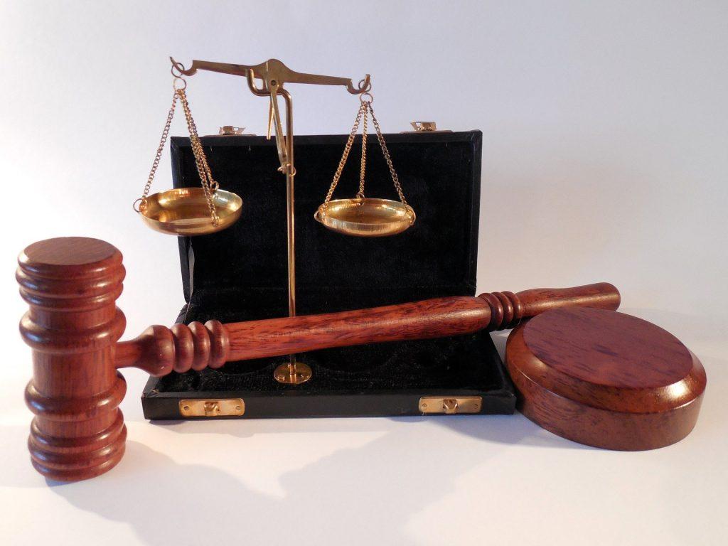 העילות להגשת תביעה עקב רשלנות בלידה