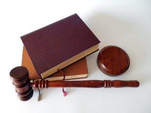 עילות להגשת תביעה עקב רשלנות בלידה