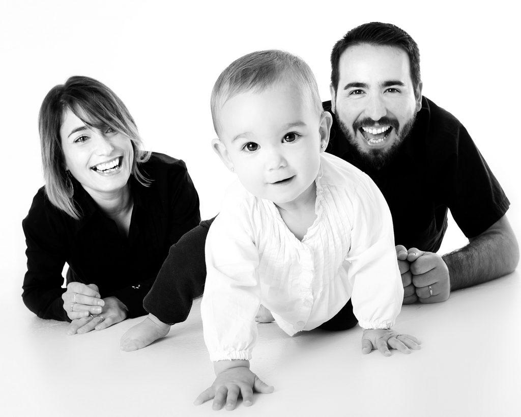 הורים: האם אתם זכאים לקבל מענק עבודה? מדריך מיוחד ומקיף