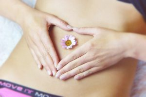 מדריך: איך לטפח את העור לאחר לידה?