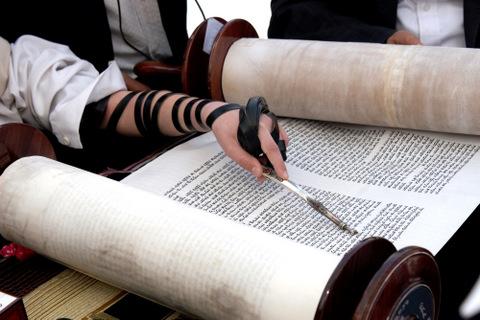 כשהילד הופך לגבר: איך מתכוננים לבר המצווה?;;כשהילד הופך לגבר: איך מתכוננים לבר המצווה?