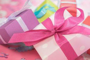 מתנות מיוחדות עם משמעות: רעיונות למתנות מקוריות לאימא שיש לה הכל