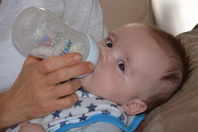 שקיות חלב אם: כל המידע החשוב ביותר שחייבים להכיר