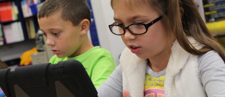 איך משפיעה אפליקציית טיק טוק על הילדים שלנו?