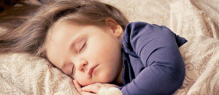 הרטבת לילה אצל ילדים: על התופעה – ודרכי הטיפול וההתמודדות
