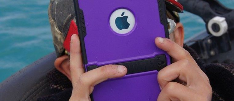 איזה מכשיר סלולארי מתאים לילדים?