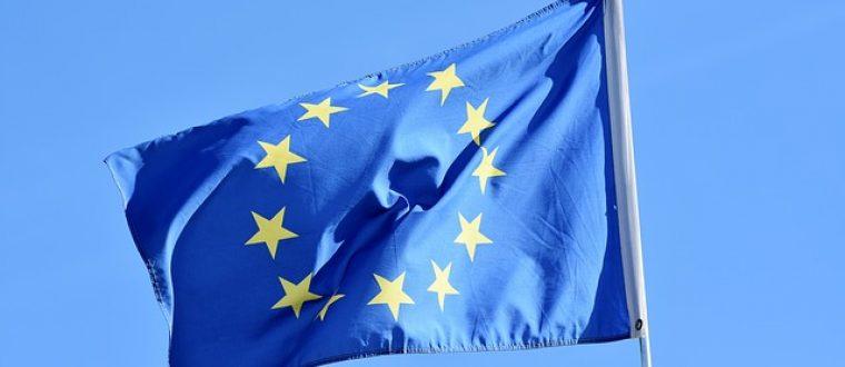 כל מה שצריך לדעת על אזרחות אירופאית לילדים