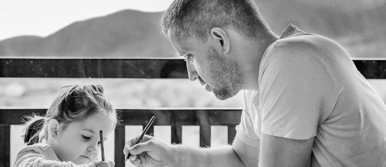 הדרכת הורים: למה זה חשוב?