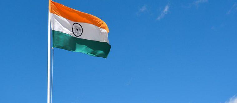 הודו עם הילדים: טיול מיוחד של פעם בחיים