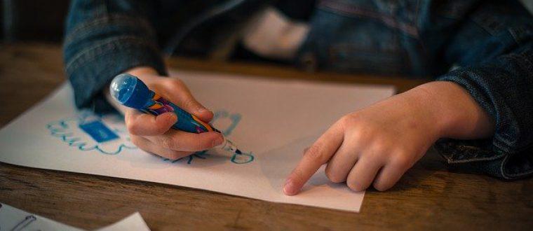 ימי קורונה: פעילויות ביתיות שיעסיקו את הילדים