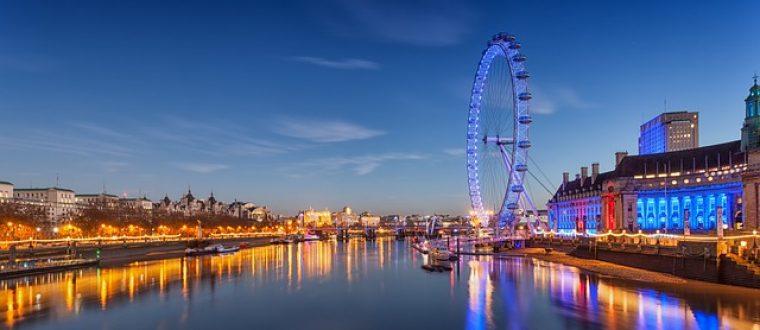 10 טיפים לטיול ללונדון עם ילדים